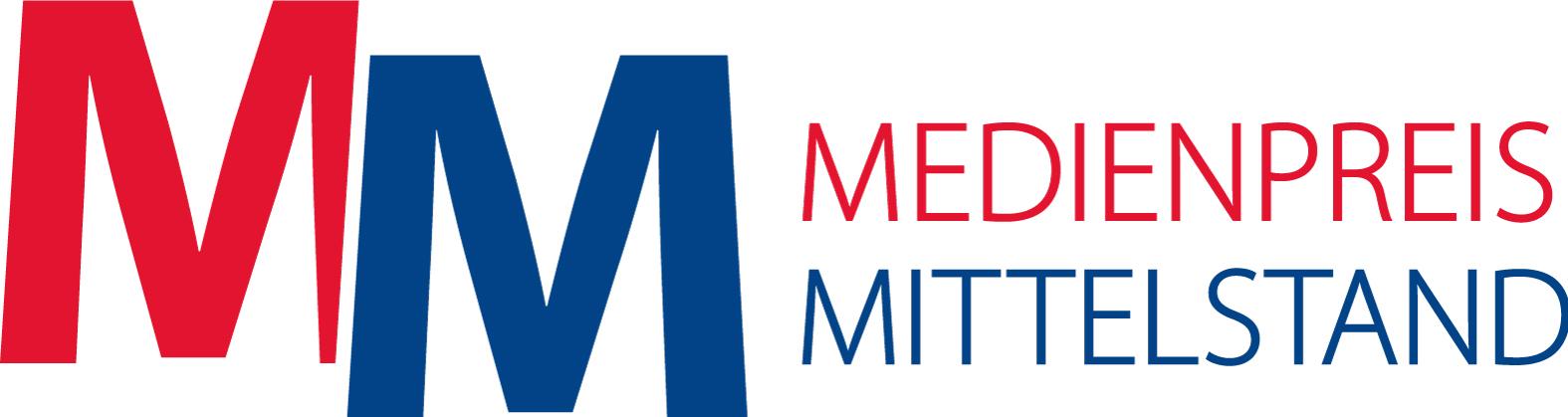 Medienpreis Mittelstand