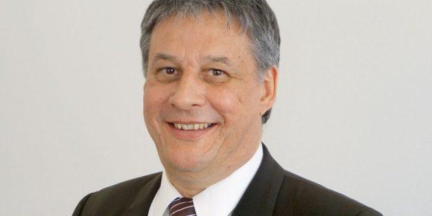 Rolf Westermann, Ahgz Chefredakteur