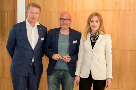Preisträger TV Min 2019